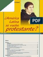 2057- America Latina se vuelve protestante.pdf