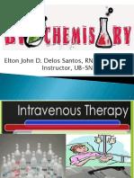 2. biochem introduction C.pdf