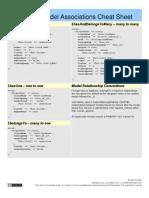 Cakephp1.2 Model Associations 1