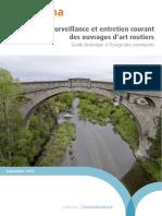 2018 Guide cerema Ponts et ouvrages d'art.pdf