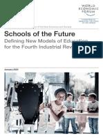 Schools of the Future Report_Embargo