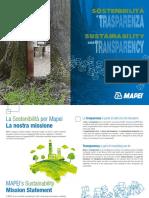 sostenibilita_ita_gb_sett_low