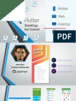 Flutter Desktop.pptx