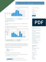 Inventory Analysis Tool