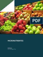 Nutrição Básica - Unidade 3.pdf