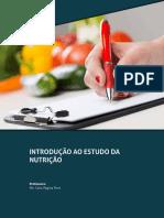 Nutrição Básica - Unidade 1.pdf