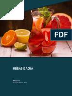 Nutrição Básica - Unidade 4.pdf