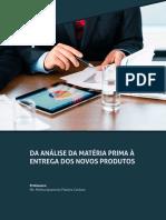 Desenvolvimento de Produtos com Ênfase em Gastronomia Funcional - 2.pdf