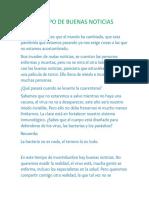 Tiempo de buenas noticias..pdf