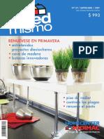 HUM29.pdf
