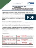 EDITAL 009_2020_REMARCA PROVA DE QUISSAMÃ__15_03.pdf