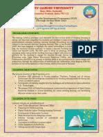 Brochure_Final.pdf