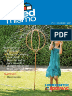 HUM31.pdf
