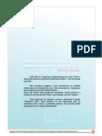 Moldes_Dia2_FELTRO_PECAS_DECORATIVAS_E_LEMBRANCINHAS_PARA_BEBES.pdf