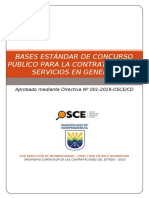 BASES INDEPENDENCIA.doc
