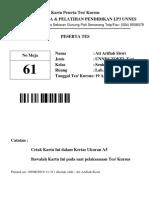 pesanan64690 (1).pdf