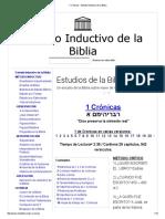 Estudio Inductivo de la Biblia.pdf
