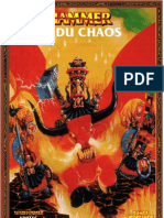 Livre d'Armée Nains du Chaos V7 1.2