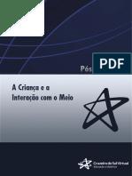 II_Teorico
