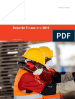 reporte_financiero_2019