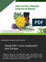 Homeopatia em Epidemias.pdf