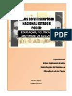 Anais do SNEP, 2014..pdf