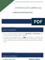 Clase_1.1_-_Sistemas_de_información (3).pdf
