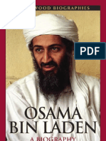 Osama Bin Laden - A Biography (2010)