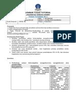 TT2 PDGK4202 IPA AGUNG BUDI SASONGKO 837566358.docx