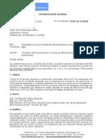 2020-IE-018058-Comunicacion interna - Memorando-4973124.pdf