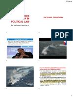 2019-PRE-MOCK-BAR-LECTURE-IN-POLITICAL-LAW.pdf