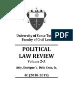 Poli-Rev-Case-Digests-112-276.pdf