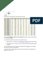 Perfiles IPE, IPN, UPN y Angulares.doc