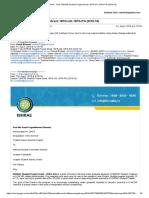 4 ISHRAE my work for mandar's mtech.pdf