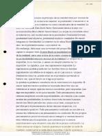 ea5375a0f181fbf4ba4b94fce1d51285.pdf