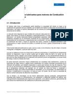 01 Aceites Lubricantes para Motores de combustion interna.pdf