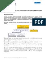 02 Aceites para Trasmision Estandar y Diferenciales Automotrices.pdf