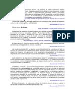 Artículo 3o..aly..pdf