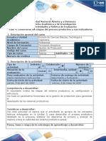 Fase 4 - Determinar las etapas del proceso productivo y sus indicadores..docx