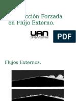 Convección Forzada de Flujo Externo_UAN (1).ppt