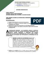ACTIV_PEDAG_Nº2_5º