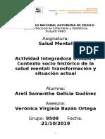 unidad1_areligalicia.doc