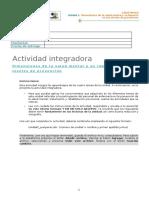 act_integ_u2