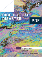 Biopolitical Disaster by Jennifer L. Lawrence, Sarah Marie Wiebe (eds.) (z-lib.org).pdf