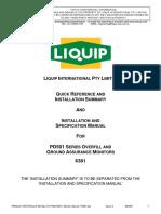 PD501_MONITOR_MANUAL-P6381.pdf