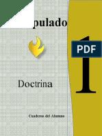 cuaderno del alumno discipulado final.docx