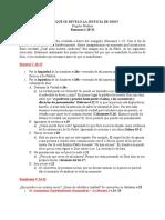 c2bfpor-quecc81-se-manifesto-la-justicia-de-dios.pdf