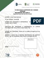 5.- FORMATO DE REPORTE FINAL EXTENSO casi terminado