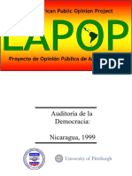Auditoria-de-la-Democracia-Nicaragua-Julio-2000.pdf