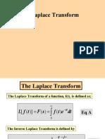 Lecture1-2_14704_Lecture1-2_17822_Laplace Transform.ppt